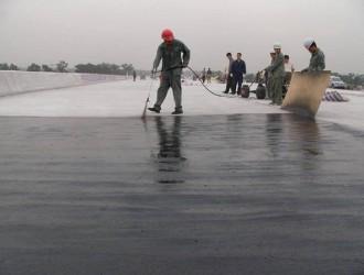 工程防水质量如何把控做到万无一湿