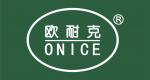 广州欧耐克防水
