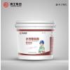 禹王SPU-315水性聚氨酯防水涂料