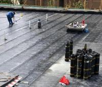 怎样的防水材料适合在屋顶使用?适合