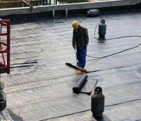 屋面防水怎么做?可以使用哪些材料?要不要做砂浆保护层吗?